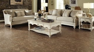 Cork Flooring | Lumber Liquidators