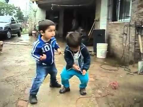 Uşaqlar var şərait yoxdu )) [Tac.az]