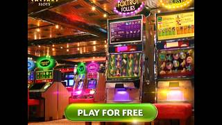 4184 Real Casino   Pack 1 1080x10804184 Real Casino   Pack 1 1080x1080
