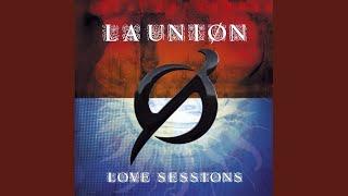 Lobo hombre en París (Club) (Love Sessions)