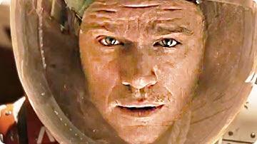 Der Marsianer Stream Movie2k