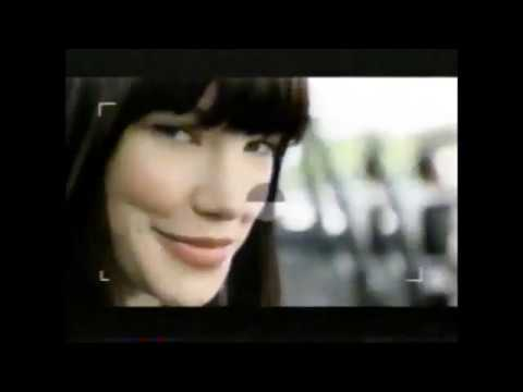 Download ABC Commercials - February 14, 2008