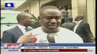 ASUU says strike will continue