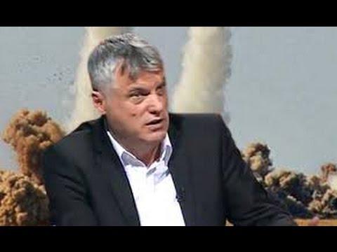 MIROSLAV LAZANSKI - Nećemo ući u EU dok ne potpišemo i DE JURE priznanje Kosova