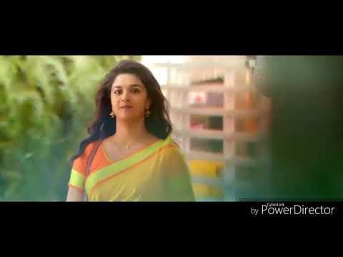 Inji Iduppu Azhage Status Video Song
