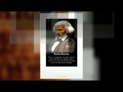 Black Art Posters|Black Art Prints|Slavery In America|Affordable And Historical Art