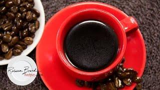 How to Make Espresso Coffee with a Stove Top Espresso Maker