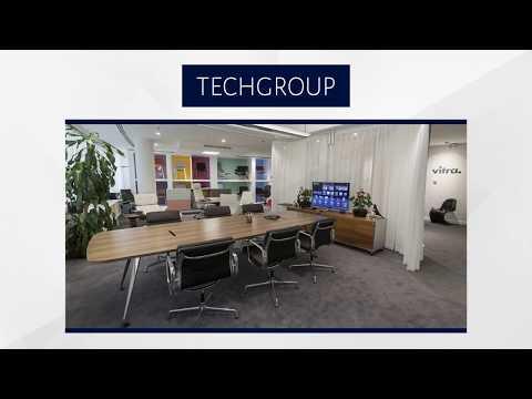 UAECSD MICROPAGE - SWISS CORPORATION FOR DESIGN & TECHNOLOGY LLC