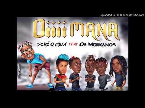 scrô-que-cuia-feat-os-moikanos-oi-mana-afro-house-audio-oficial