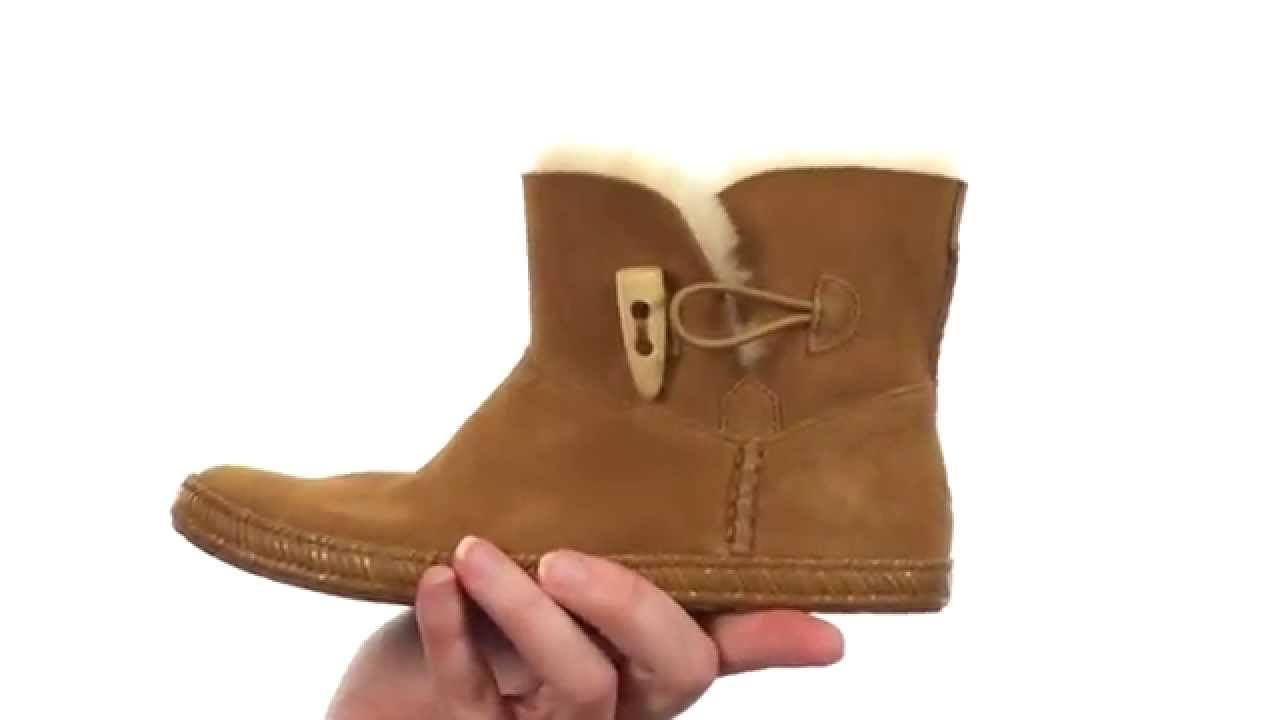 ccdd6c30c08 new arrivals ugg 5803 boot device 24c06 0c7d4