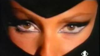 ZAGOR TV : SPEZZONE/3 DAL FILM SATANIK 1968