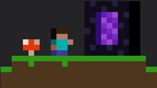 Speedrunning A LODESTONE In Minecraft! (#15) #shorts