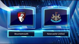 Bournemouth vs Newcastle United Predictions & Preview 16/03/19 - Football Predictions