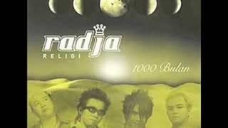 Radja - Taubat