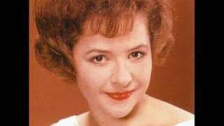 Brenda Lee - Always on my mind. YouTube Videos