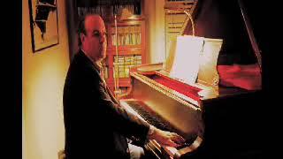 Piano Music by Mark Salona