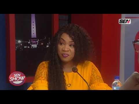 Transport au Sénégal: Ndiaye Doss accable Gora Khouma