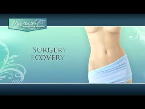 Risks and Benefits of Breast Reduction