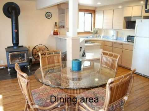 Coeur d Alene Vacation Rental Video