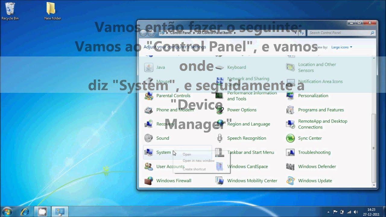 op com usb v2 driver windows 7 - 1280×720