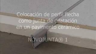 Novojunta 1 (es)
