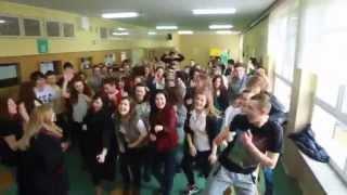 Film o IV LO w Słupsku