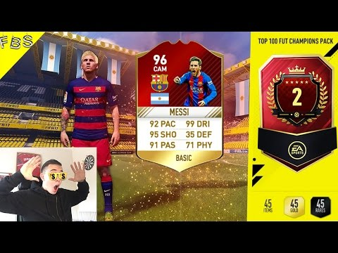 how to get free fifa 15 gold packs
