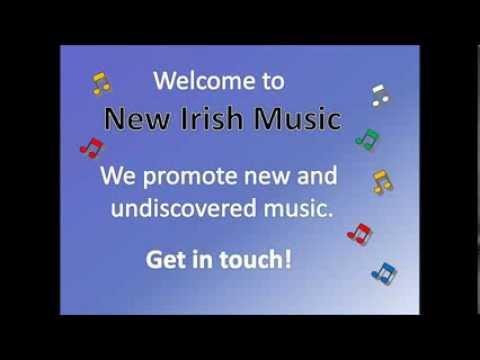 New Irish Music
