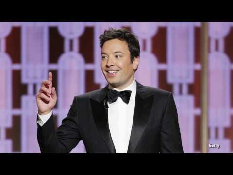 Stephen Colbert Winning In Ratings, Forcing Fallon To Shake Up Show!