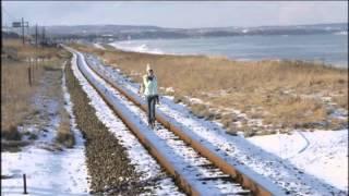 Music video by Tsubaki performing Hanabi.