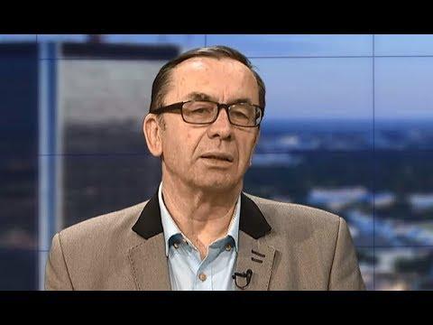 Prof. Kazimierz Kik o Róży Thun: Przyszła do TVP z myślą o skandalu!