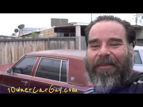 NL News Update Oldtimer Ban Road Tax ~ $50 FREE Cash Giveaway ~ Help Save Classic Cars