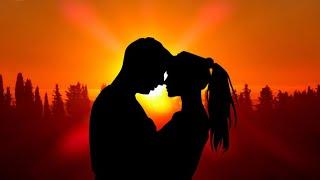 Мужчины перестали добиваться женщин Как построить счастливые отношения Психология отношений