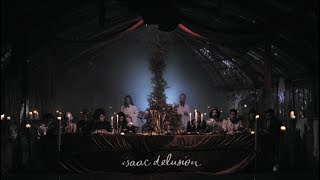 Isaac Delusion - Children Of The Night