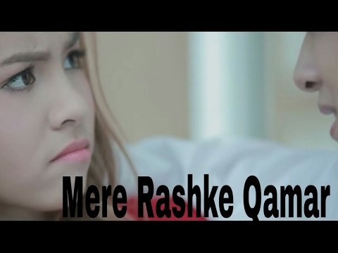 mere-rashke-qamar-|-by-arijit-singh-|-korean-version-|-korean-song-|-thai-visual-|-kids-version