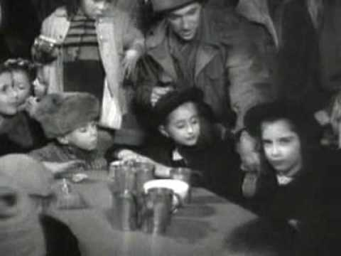 christmas1944.wmv