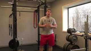 Spud econo tricep and lat pulley review