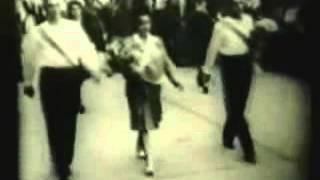 Revolución Guatemala del 20 de octubre de 1944