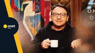 """Zamachowski o roli Jaskra w """"Wiedźminie"""" i komponowaniu muzyki   Onet RANO"""