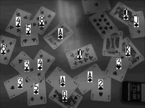 Poker bot in python