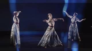 Persian Music  Iranian     Folk Music  2017 ناری ناری
