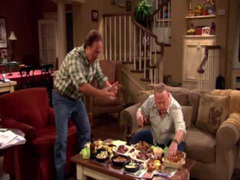 According to jim best scene ever s07e03 youtube for Jim s dog house