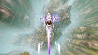 Taming Torkai! - Riders of Icarus