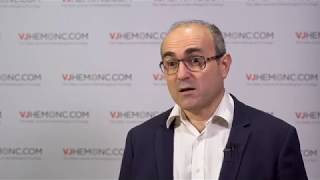 Paradigm-changing CAR T-cell therapy for multiple myeloma
