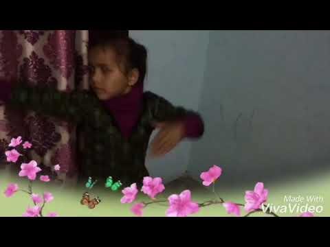 Baith dola ma latest song by Priyanka meher