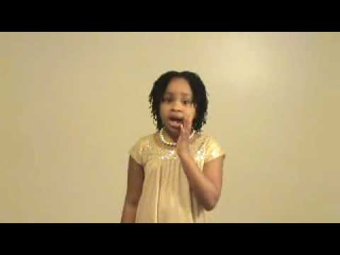 children-acting-comedy-monologue-audition