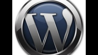 How to install wordpress locally with wamp for beginners. thumbnail