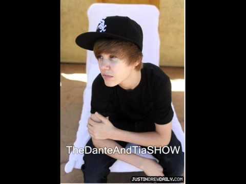 Justin Bieber mixtape