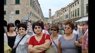 Черногория -- 2010: школа патентной экспертизы