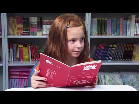 Dyslexia Overview Scottish Rite Hospital